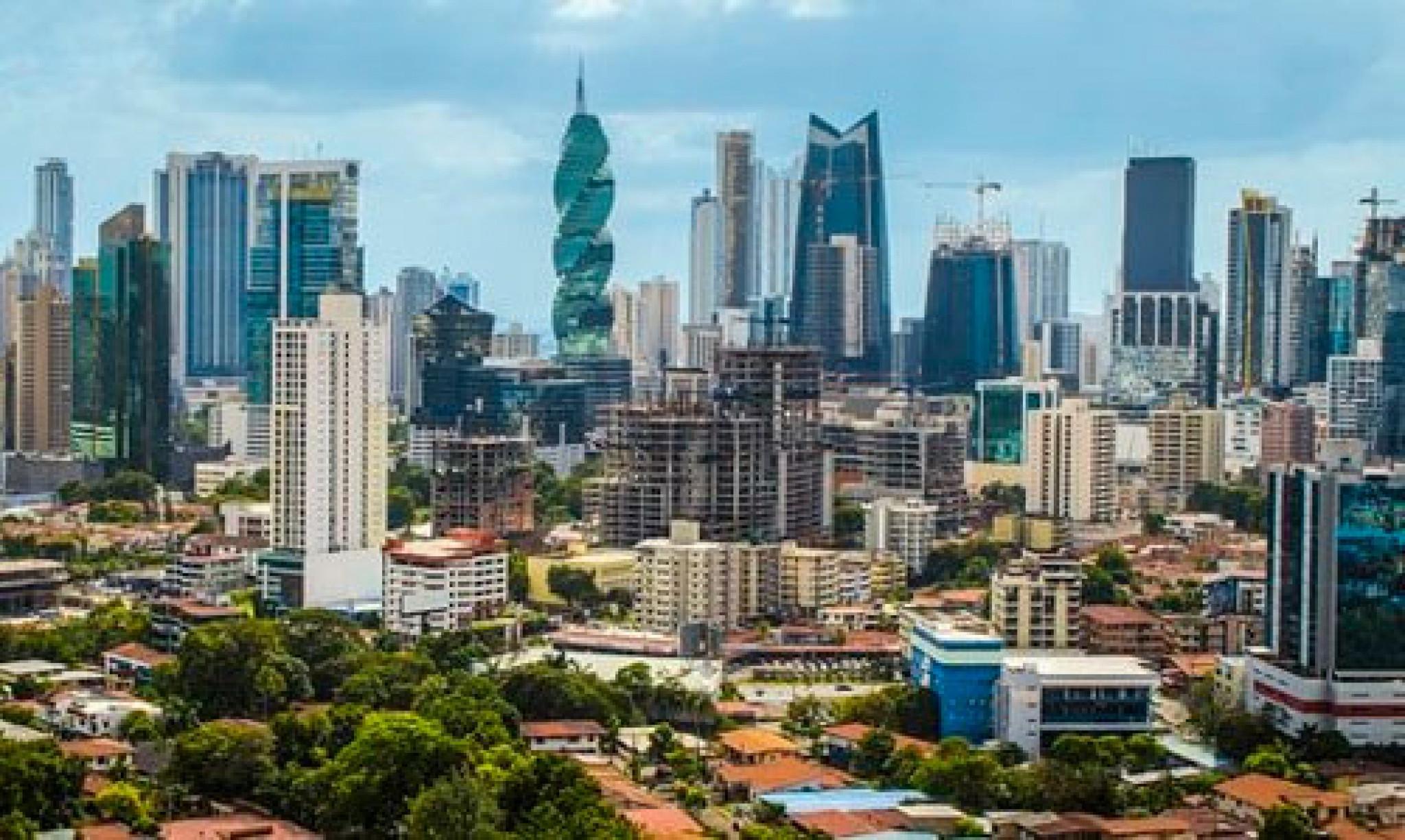 ¿Estás pensando en mudarte a Panamá?